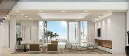 Immobilier miami votre agence for Acheter maison miami