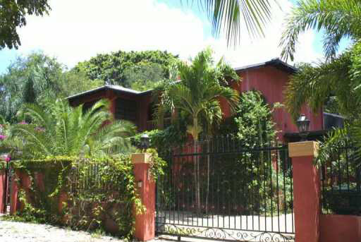 Immobilier Coconut Grove