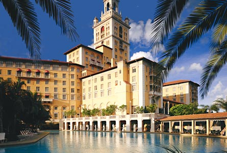 Immobilier Coral Gables