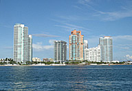 Immobilier Miami Beach